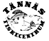 Tännäs Fishing Center